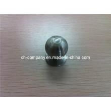 Handle da mobília / punho da liga do zinco (120102-19)