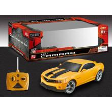 RC carro de controle de rádio de brinquedo de controle remoto (h0195230)