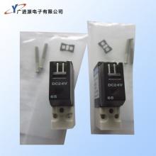 Головной клапан сборщика от оборудования SMT 5322 360 10209