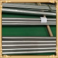 AMS4928 Titanium Aerospace Application Bars GR5