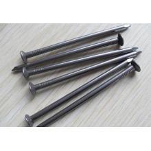 Высококачественные горячие гвозди на продажу от фабричных продаж Maorong