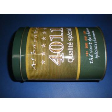 Chunmee Tee 4011