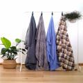 100% Mikrofaser Stoff Flanell Fleece Home Bettdecken