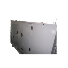 Fawde 200kw Diesel Generator with Reliable Chinese Engine