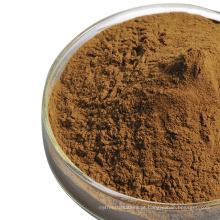 Alta levedura betaglucana e manganeira cervejeira levedura parede celular para alimentação animal de alta qualidade e aditivos