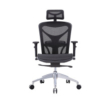 Sviwel Gaming Chair Ergonomic Computer Chair Mesh for Office