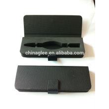 wholesale cardboard pen box