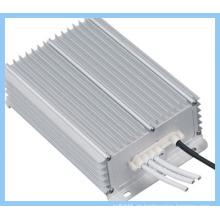150W wasserdichtes LED-Spg.Versorgungsteil / Eingang 120V Ausgang 12V