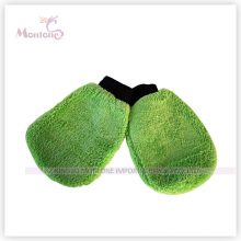 17*23 Micro Fibre Cleaning Gloves
