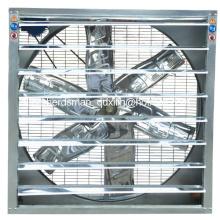 Vente chaude volaille maison ventilateur d'extraction