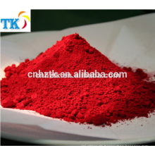 Lebensmittelqualität Carmine Red Natural Pigment