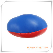 Toy Ball with PU Leather for Promotion Ty02020