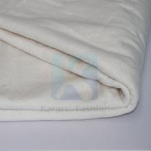 Fabric Textiles High Quality Cotton Batting Pads
