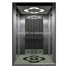 china supplier passenger lift made in china