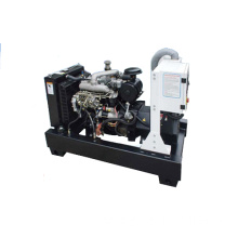 20-1200kw Cummins Electric Start Generator Set