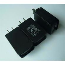 REINO UNIDO UE Plug EUA 5 V 500mA 1A 2A 2.1A Adaptador USB Carregador