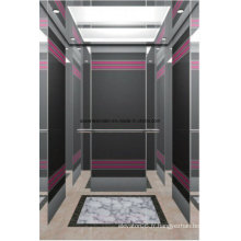 Aksen Passenger Ascenseur Ascenseur Villa Ascenseur
