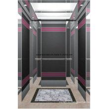 Aksen Пассажирский лифт Лифт Вилла Лифт