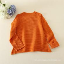 Knitting woolen sweater designs for children peruvian children sweater
