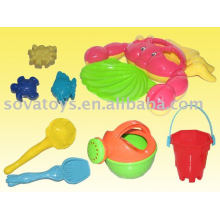 Sand toy,beach crab-907062864