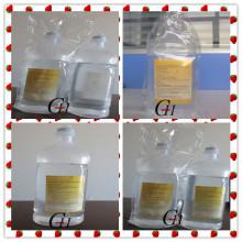 Инъекции натрия хлорида для замены электролитов