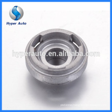 Auto Sinter Parts with TS16949 Induction Hardened for Shock Absorber