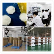 99% de ácido 4-aminobutírico de alta pureza / GABA (56-12-2)