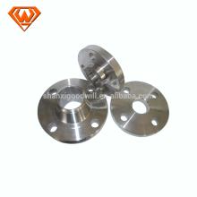 200l steel drum flange and plug