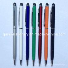 Stylus Pen promocional (M111)
