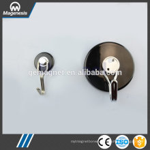 China good supplier Supreme Quality office use magnet board magnets