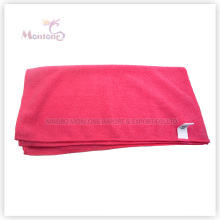 40*40cm Household Kitchen Microfibre Towel Microfiber Cleaning Cloth