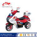 Rechargeable motorcycle battery children toys /12 v battery operated motorcycle for kids/surprise gift motor bike kid toy