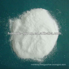 industrial grade Calcium Acetate