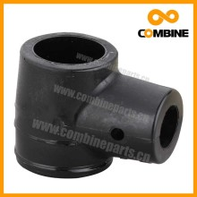 Spares_4G2072 trator caso plástico (CNH 1308425 1)