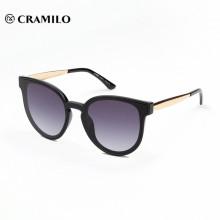 high quality fashionable metal mens sun glasses sunglasses