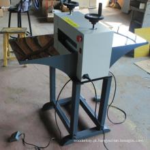 Quebra-cabeças máquina de corte e fresamento MQ500