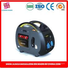 Gasoline Digital Inverter Generators Portable (SE2000iN) for Outdoor Use