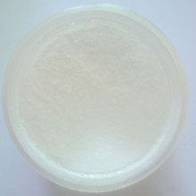 Pigmento normal de la perla