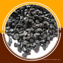 export 1-5mm Petroleum coke carburant to any country