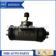 cilindro de roda de freio para refrigerado a ar VW OEM # 311-611-067C empi # 98-6215-B