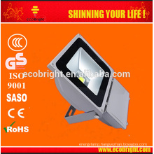 IP65 3 years warranty MeanWell high power outdoor 100W led flood light