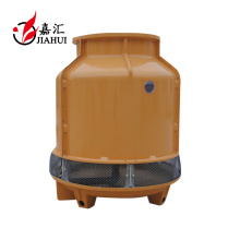 water cooling tower for induction heating equipment