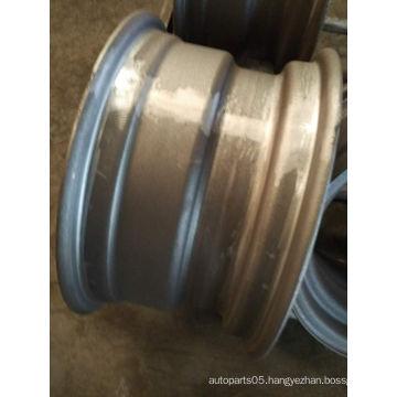 Tubeless 20X11 Wheel Rim for 405/70-20 Tyre