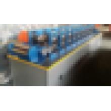New Design Автоматическая высокоскоростная легкая стальная машина для обработки холодного проката киля, изготовленная в Китае