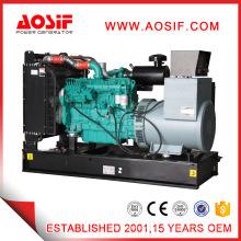 Distribuidor de generador de energía alternativa Dynamo