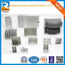 Extrudado-alumínio-perfil-Custom-Heat-dissipador-de-China