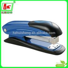 HOT SALE!!Office&School Fancy Metal Stapler (HS604-30)