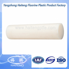 Non-Adhesiveness Kunststoff Nylon Rod