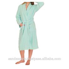 Cheap Cotton Robe