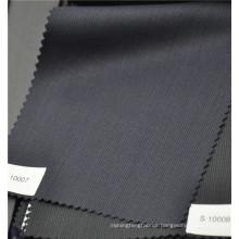 Fabulous herring bone hot sale 70%wool 30%polyester suiting fabric